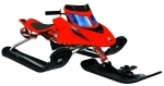 Снегокат Snow Moto Ski Doo  red